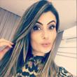 Ana_bela-clinica-estetica-estrias-emagrecimento-rugas-celulite-manchas-plastica-tratamento-beleza-rosto-olheiras-bh-botox-silicone