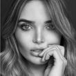 Mariana_bela-clinica-estetica-estrias-emagrecimento-rugas-celulite-manchas-plastica-tratamento-beleza-rosto-olheiras-bh-botox-silicone